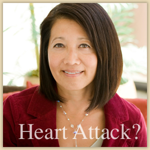 Kathleen Flynn Attorney,heart attack, heart disease, chest pain, angioplasty, stent, coronary artery disease, congestive heart failure, myocardial infarction, MI, nitroglycerin