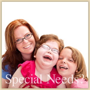 Kathleen Flynn Attorney Firm, Disabled Adult Child Benefits